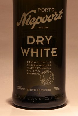 Nieport Dry White.jpeg